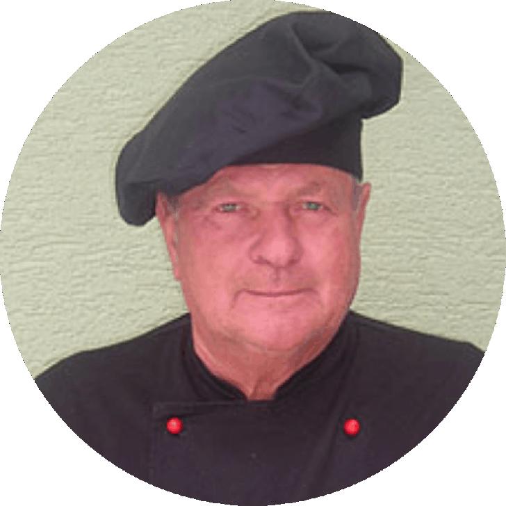 Falkensteinalm-Neuberg-an-der-muerz-Chef-Karl-Lair